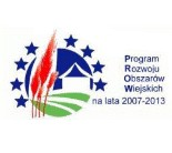 prow_-_logo
