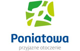 Poniatowa_XL_Logo_RGB