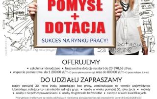 plakat-pomysl_dotacja3-1-mały-1