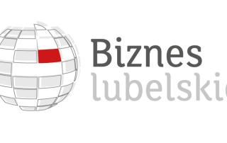 biznes_lubelskie