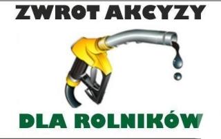 zwrot_podatku_akcyzowego_dla_rolnikow_2017,164597