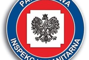 pis logo